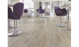 LOOSELAY DESIGN FLOORING